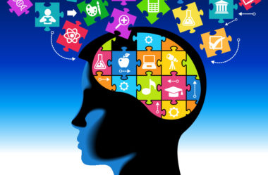 Curso Inglês Fluente Online Funciona? Confira Análise Completa do Treinamento