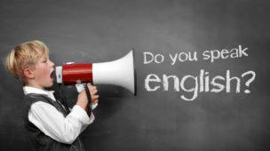 5 Dicas para Aprender a Falar Inglês Fluente Rápido