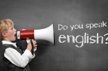 5 Dicas Infalíveis Para Aprender Como Falar Inglês Fluente Rápido