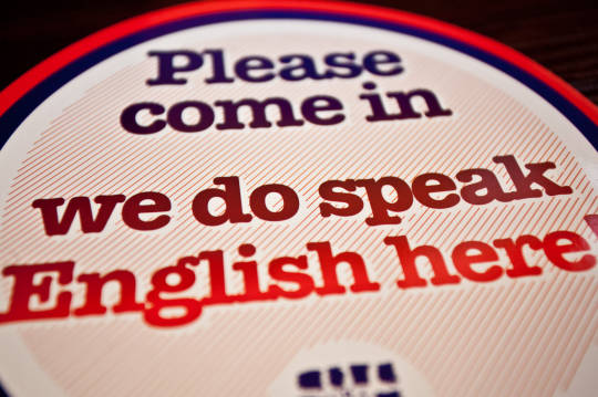 Falar Inglês Fluente Rápido