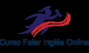 Página Inicial | Curso Falar Inglês Online – Fluência em 6 Meses!