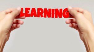 Porque Aprender Inglês é Tão Importante e Não Outra Língua?