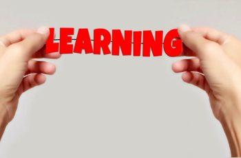 Porque Aprender Inglês é Tão Importante?