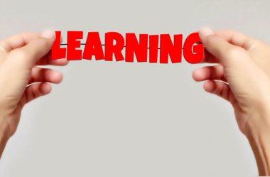 Porque Aprender Inglês é Tão Importante? Isto Pode Mudar Sua Vida!