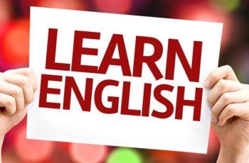 Como Aprender Inglês Sozinho e Rápido