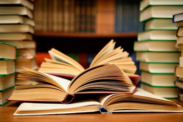 Como Aprender Inglês Rápido e Sozinho