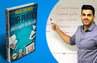 Vídeo Aulas: Dicas Grátis Para Aprender Inglês Rápido