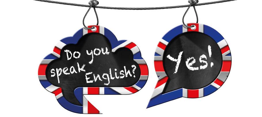 como-falar-ingles-fluente-rapido-e-facil