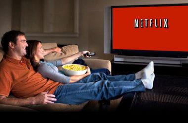 Como Aprender Inglês Com Séries, Seriados e Filmes da TV em 40 dias (AULA COMPLETA)