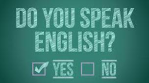 3 Boas Razões Para Falar Inglês