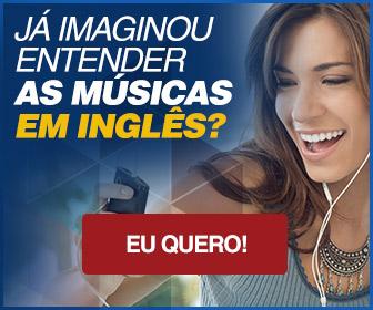 Como Aprender Ingles Com Música
