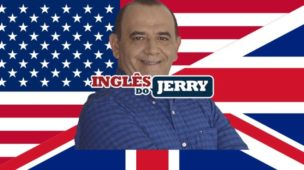 curso-ingles-do-jerry-realmente-funciona