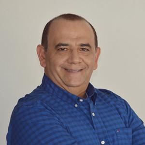 professor do inglês do Jerry Costa