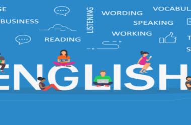 Como Aprender Inglês em 8 Semanas: Método Completo