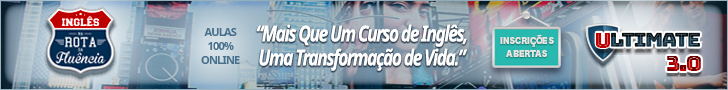 ingles-na-rota-da-fluencia-ultimate-falar-fluente