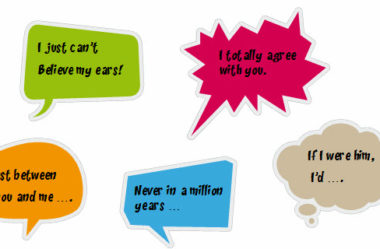Chunks of Language: A Importâncias dos Chunks em Inglês para Aprender Mais Rápido