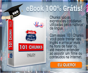 chunks-of-language-ebook-gratis