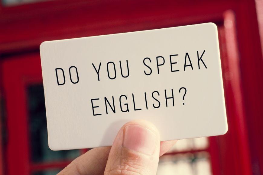 Dicas Úteis de Inglês para Viagem