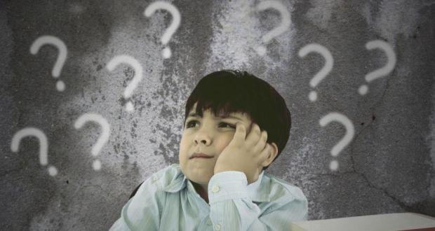 O Curso da Universidade do Inglês é Confiável? Tem Reclamações? Funciona?