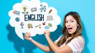 Melhor Curso de Inglês Online do Brasil