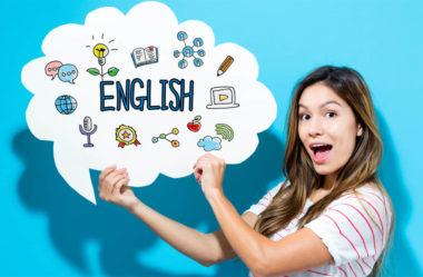 Conheça o Melhor Curso de Inglês Online do Brasil Baseado na Escolha de Mais de 19.257 Alunos!